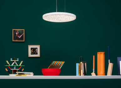Hanging lights - Calipso - ARTEMIDE
