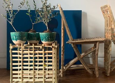 Objets de décoration - GEREED Table d'appoint MOM SUSTAINABLE EDITION SLOW DESIGN - TAKECAIRE