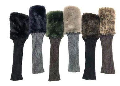 Apparel - Moelleux (Ladies Glove) - L'APERO