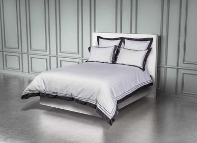 Bed linens - Bed linen Goreme - AIGREDOUX