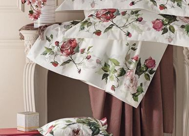 Bed linens - Sheet Set Adele - BLUMARINE HOME COLLECTION