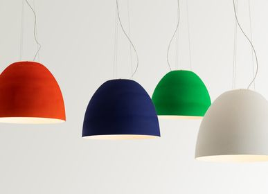 Suspensions - NUR Acoustic - ARTEMIDE