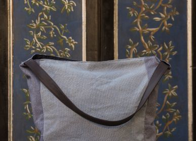 Bags and totes - Bag Mar - LA PAUSA CHATEAU