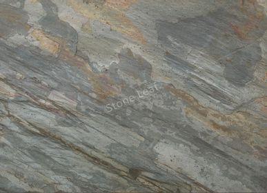 Crédence - StoneLeaf Goa - STONELEAF