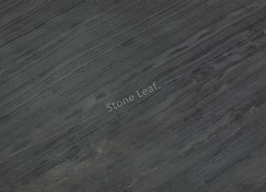 Kitchen splash backs - StoneLeaf New York - STONELEAF