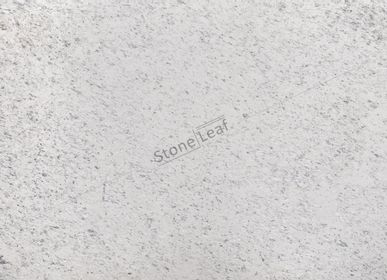 Kitchen splash backs - StoneLeaf Oslo - STONELEAF