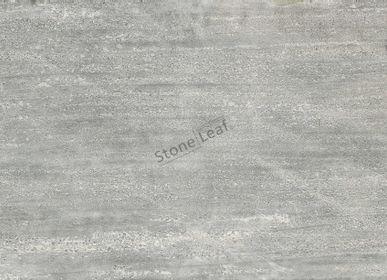 Kitchen splash backs - StoneLeaf Riga - STONELEAF