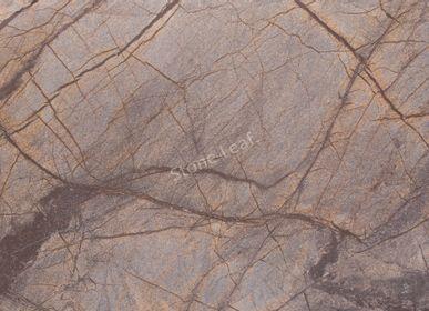 Crédence - StoneLeaf Pretoria - STONELEAF
