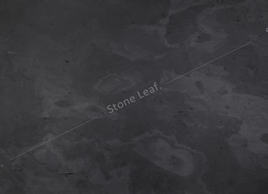 Wall panels - StoneLeaf Londres - STONELEAF