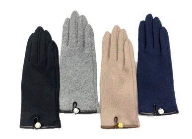 Apparel - Sambre (Ladies Glove) - L'APERO