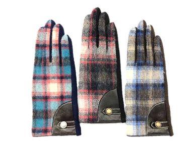 Prêt-à-porter - Lyon (gant pour femme) - L'APERO