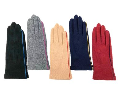 Apparel - Nice (Ladies Glove) - L'APERO
