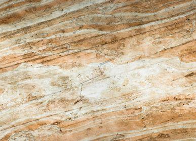 Wall panels - Translucent Wall Cladding Dubai - STONELEAF