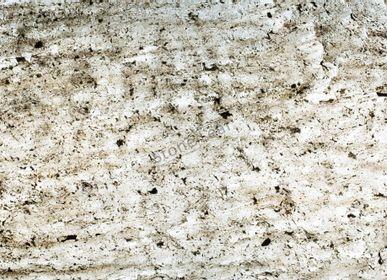 Revêtements muraux - Translucide Madrid - STONELEAF