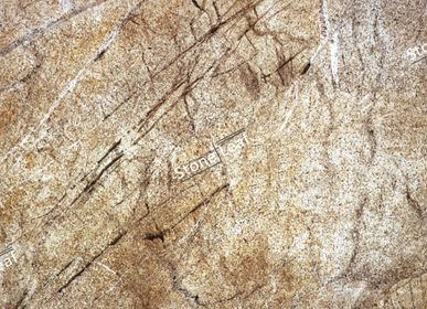 Wall panels - Translucent Pretoria - STONELEAF
