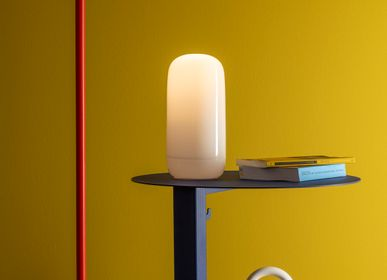 Wireless lamps - GOPLE PORTABLE - ARTEMIDE