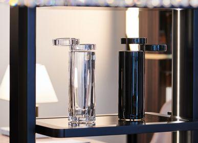Vases - A.Y.L.I vase - MARIO CIONI & C