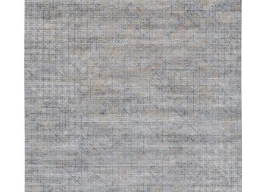 Tapis contemporains - FROST (Caleido Collection) - BATTILOSSI