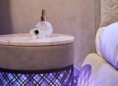 Installation accessories - LUNA perfume bottles - MARIO CIONI & C
