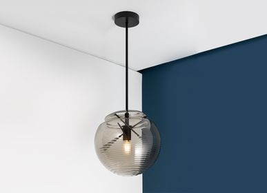 Ceiling lights - VITRUVIO - ARTEMIDE