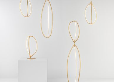 LED modules - ARRIVAL - ARTEMIDE