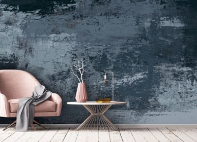 Papiers peints - Papier peint ARTEM - LGD01 DECOR MURAL SUR MESURE