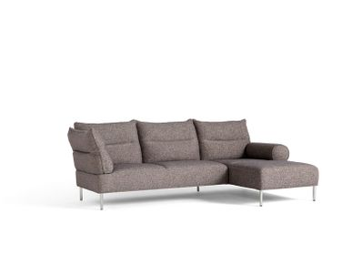 Office seating - Pandarine Sofa - HAY