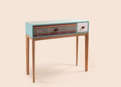 Console table - CONSOLA FOREST - DESIGN ROOM COLOMBIA