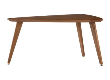 Tables basses - 366 Triangle Coffee Table S / M - 366 CONCEPT - RETRO FURNITURE