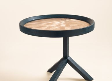 Night tables - TAMO TABLE - DESIGN ROOM COLOMBIA