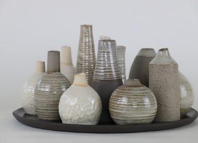 Vases - Ceramic Vases  - CERÂMICA ROSA MARIA