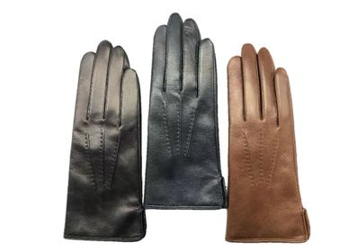 Apparel - Montpellier (Ladies Glove) - L'APERO