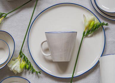 Mugs - Mug CLASSIC - TRANQUILLO