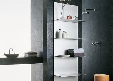 Shelves - ALL shelving system - EMMEBI HOME ITALIAN STYLE