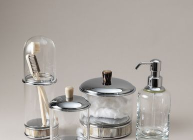 Bathroom equipment - Bathroom set - LORENZI MILANO