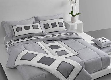 Bed linens - SMART - CARRARA