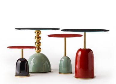 Autres tables  - TABLE PINS - MARIONI