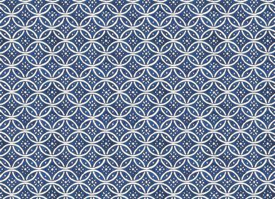 "Stationery - Decorative paper ""Remondini anelli"" - TASSOTTI - ITALY"
