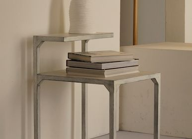 Other tables - Accent Table  - E. MURIO MANILA
