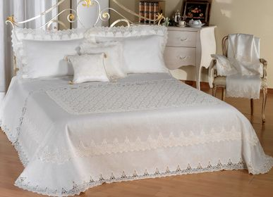 Bed linens - Bed linen FOUR SEASON - VILLAFLORENCE