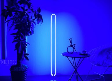 Design objects - TOSHI LAMP BY OKISU - OKISU DESIGN
