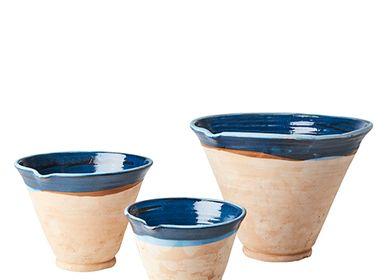 Bowls - TREASURE Bowl, set of 3 - AFFARI OF SWEDEN