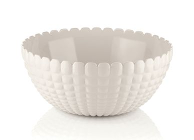 Bowls - BOWL L  - GUZZINI