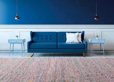 Rugs - Star Swing Carpet - PAULIG TAPIS