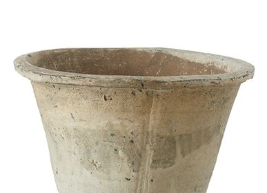 Flower pots - TERRACOTTA Pot - AFFARI OF SWEDEN