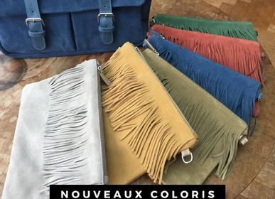 Clutches - Carnaby 28 - C-OUI