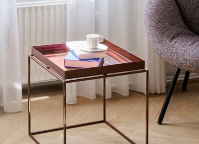 Tables basses - Tables Tray - HAY