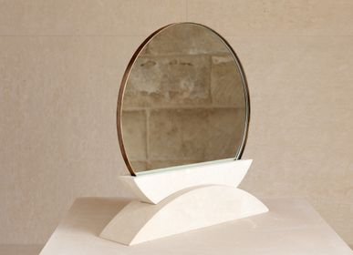 Other smart objects - Orizzonte (mirror) - PIMAR