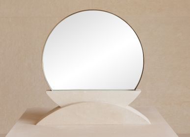 Other smart objects - Orizzonte - PIMAR SRL