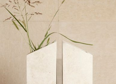 Vases - Girasole - PIMAR SRL